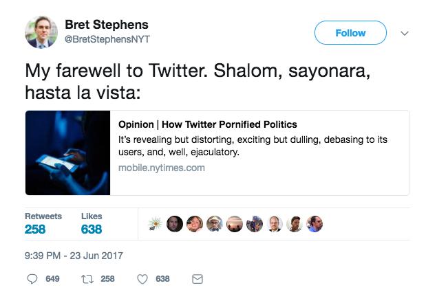 BretStephensTwitter